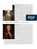 Philosophers - Google Docs