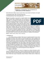 2700-14066-1-PB.pdf