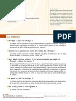 Vitiligo FRfrPub672