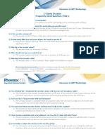 Phoenix-DS C-Clamp-Encoder-FAQ.pdf