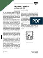 IL300 B.pdf