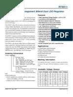 rt9011_code AD0.pdf