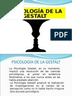 T,Gestalt