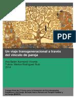 Iturmendi, A. 2014  Un viaje transgeneracional a través del vinculo de pareja.pdf