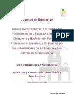 125291001-master_prof-dis_dib_artes.pdf