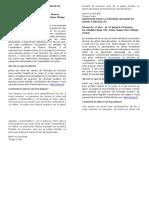 INVITATION - PREMIÈRE RÉUNION DE JOHREI À BRUXELLES.doc