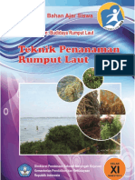 teknik-penanaman-rumput-laut-4.pdf