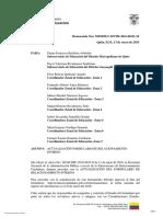 ACTUALIZACION FORMULARIO DE RELACIONAMIENTO INTERNO-1.pdf