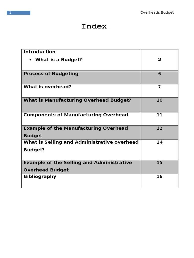 Budget Truck Gas Mileage