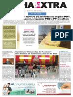 Folha Extra 1625
