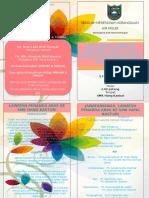 Buku Program Lawatan Khb