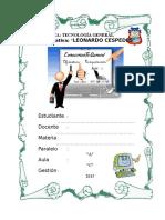 PERGAMINOS (1)