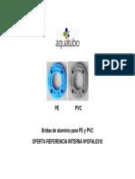 FLANGES DE ALUMINIO.pdf
