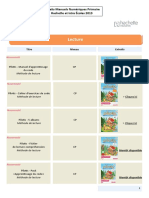 MNecole_Hachette_Istra.pdf