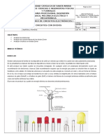 CEI - Lab02.docx