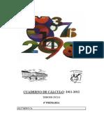 6CALCULO2011.pdf