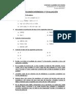 REPASO-EXAMEN-INTERMEDIO-1ª-EVALUACIÓN.pdf.pdf