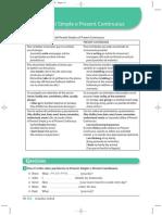 presente continuo ingles ejercicios.pdf