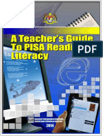 XXPISA Guide Book 2014 English Draft 1 5 Nov (1)