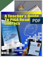 XXPISA Guide Book 2014 English Draft 1 5 Nov (1)