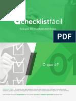CHECKLIST - Apresentação Em PDF (Principais Clientes)_comercial-57966cd7e86d1