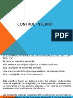 Control Interno (4)