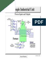 1 INSTRUMENTACION Y CONTROL.pdf