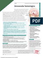PDF Pat 060910