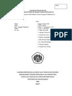 Laporan Praktikum 1 TPT - (6)