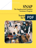 Retailer_Training_Guide.pdf