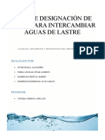 TRABAJO CSP.pdf