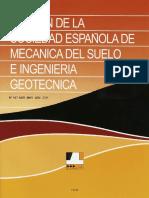 Boletín Sociedad Nº 167