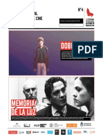 Diario MDP 2015 - N04