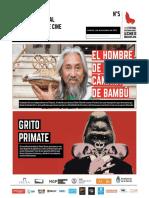 Diario MDP 2015 - N05