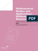 PP_Maths