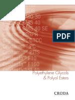 Polyol_esters (1).pdf