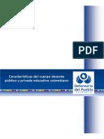 caracterizacionDocentes2012.pdf