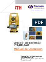2. manual-estacion-south-NTS-362R-en-espanol (1).pdf