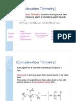 Complexation Titration.pdfx