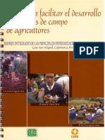Guia escuelas de campo.pdf