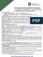 010610_FICHA TÉCNICA - CURSO Líder do Século XXI - Liderança do Serviço e a Gestão em Células