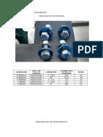 DESIGNACION-DE-COMPONENTES.docx