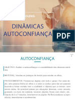 eBook Kit Dinamica Autoconfianca
