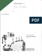 Neumatica Parte A.pdf