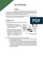 Manual stop motion.pdf