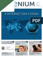 154_ingenium_portal_89723811657ea4562eccc1-pdf