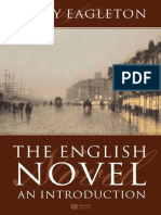 The-English-Novel-An-Introduction.pdf