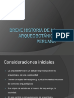 BREVE_HISTORIA_DE_LA_ARQUEOBOTANICA_PERU (1).pdf