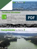 A - Paisagens Geológicas (1).Pdf_7 Ano