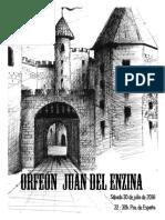 Programa Medieval 2016.pdf